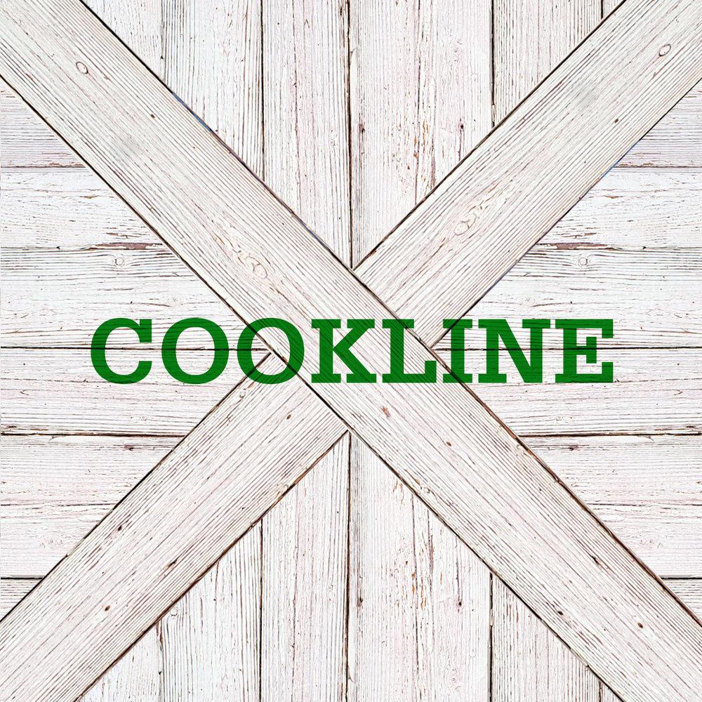 Cookline_Banner_1080sq.jpg