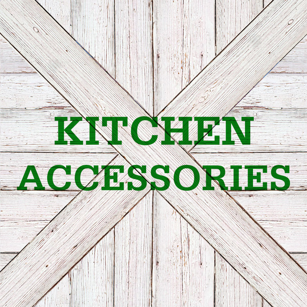 KitchenAccessories_Banner_1080sq.jpg