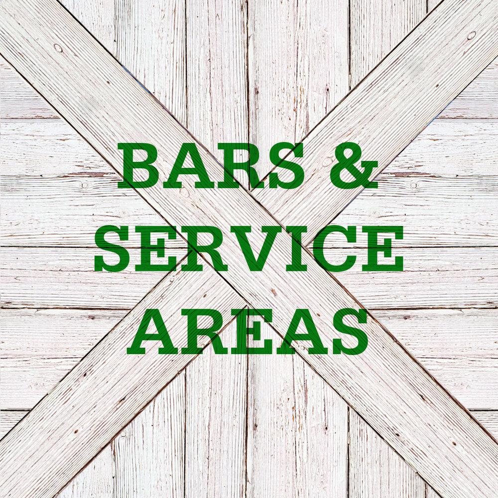 Bars&ServiceA_Banner_1080sq.jpg