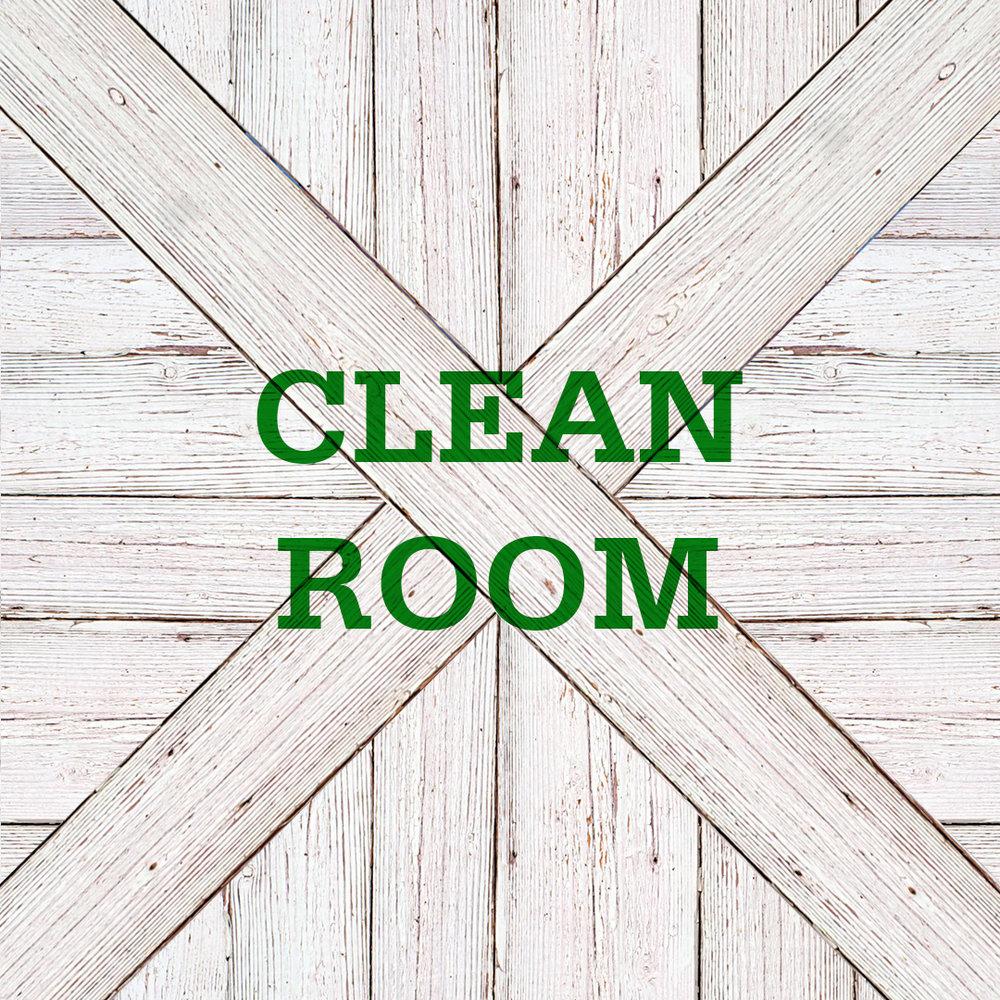 MD_CleanRoom_Banner_1080sq.jpg