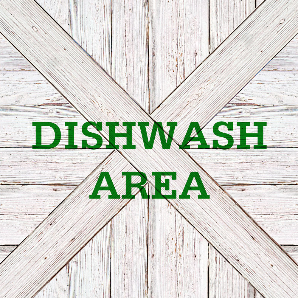 DishwashArea_Banner_1080sq.jpg