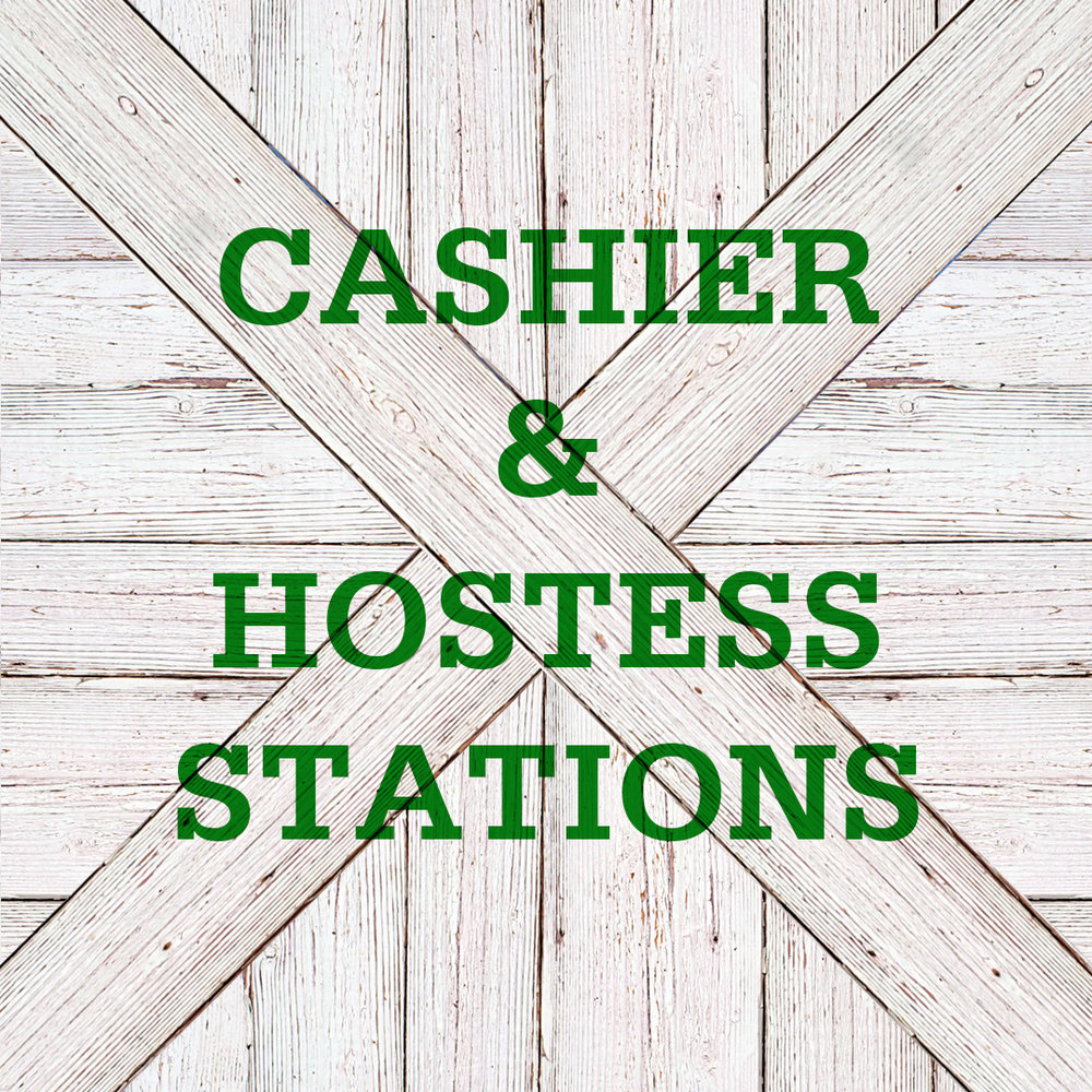 CashierHostess_Banner_1080sq.jpg