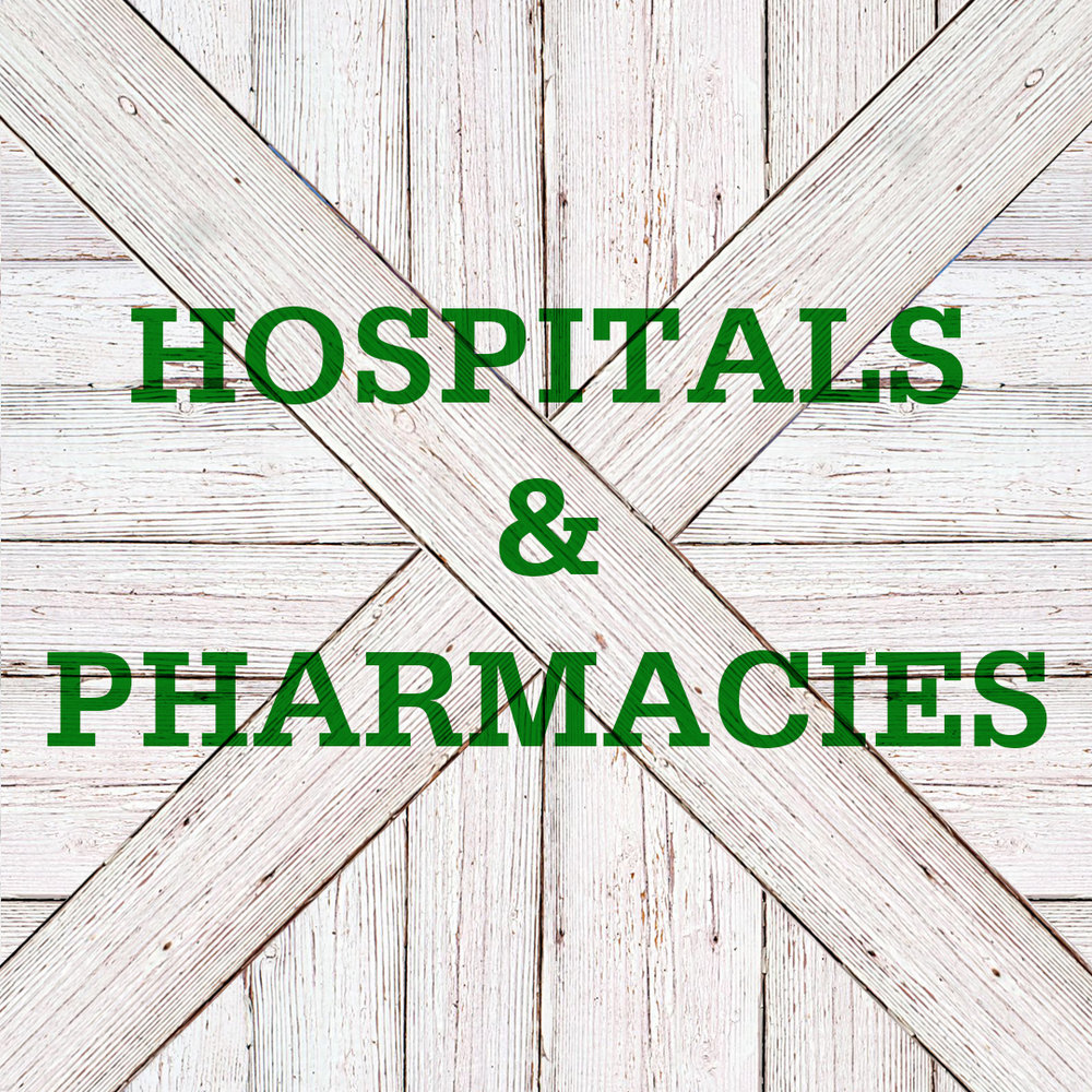HoispitalPharmacies1080sq.jpg