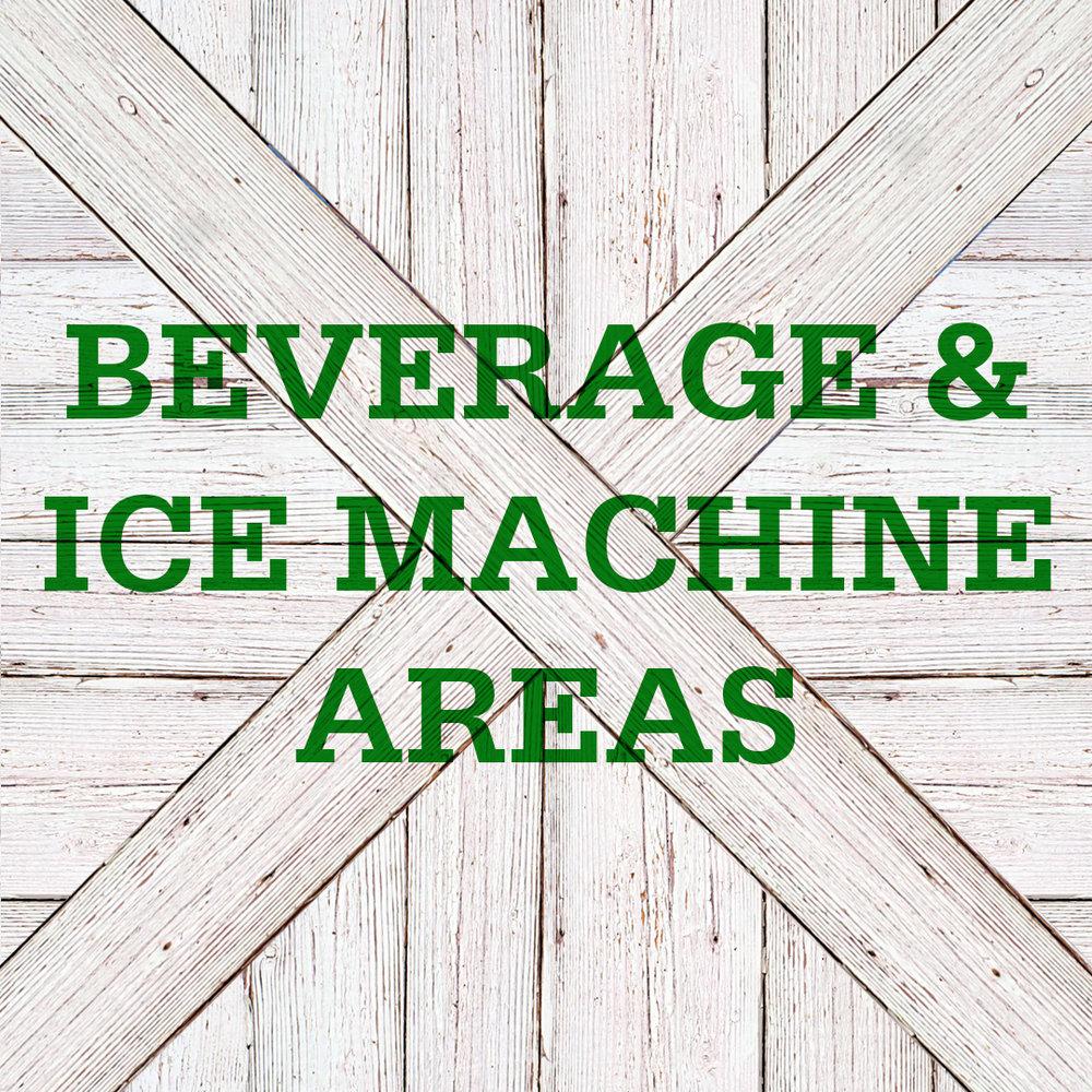 BeverageIce_Banner_1080sq.jpg
