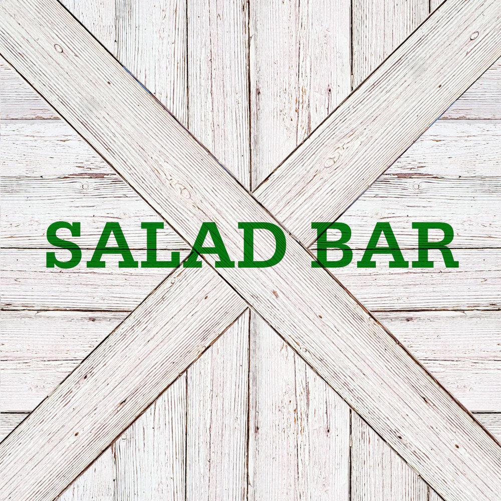 SaladBar_Banner_1080sq.jpg