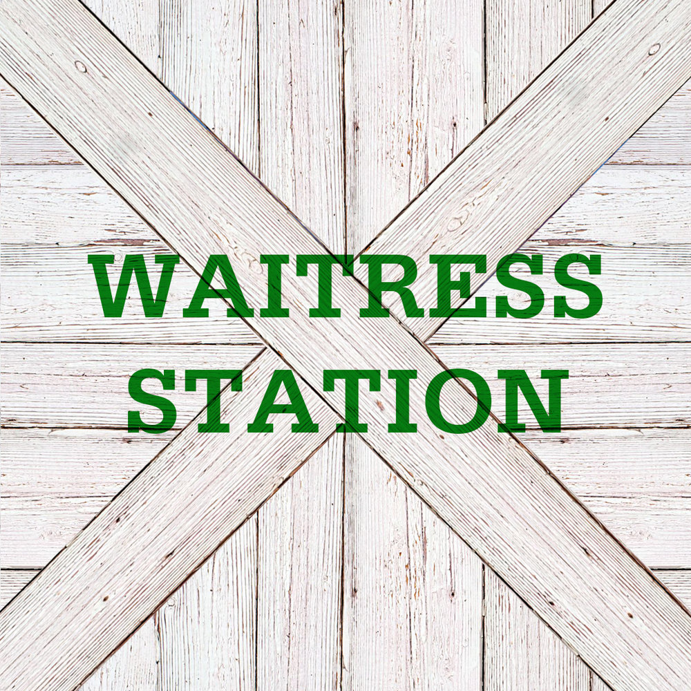 WaitressStation_Banner_1080sq.jpg