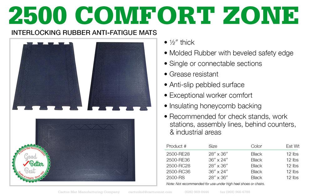 2500_ComfortZoneBETTER_1600x1000.jpg