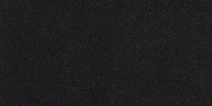 Black Pearl/ Marquis #1412