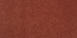 Raw Umber / Marquis #1412