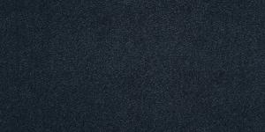 Admiral Blue / #1412