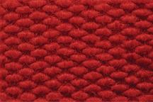 Bright Red / #1422 Camino Real