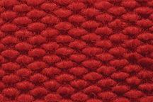 Crimson / #1422 Camino Real