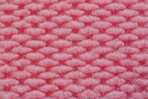 Pink / #1422 Camino Real