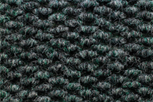 Sea Green / #1410 Ultra Berber