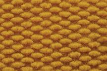Gold / #1410 Ultra Berber