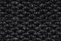 Charcoal / #1410 Ultra Berber
