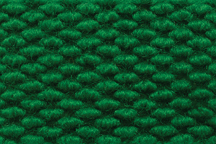 Kelly Green / #1410 Ultra Berber