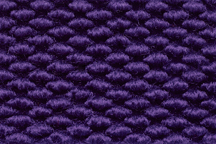 Purple / #1410 Ultra Berber