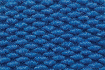 Royal Blue / #1410 Ultra Berber