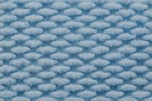 Sky Blue / #1410 Ultra Berber