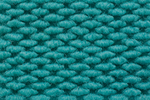 Turquoise / #1410 Ultra Berber