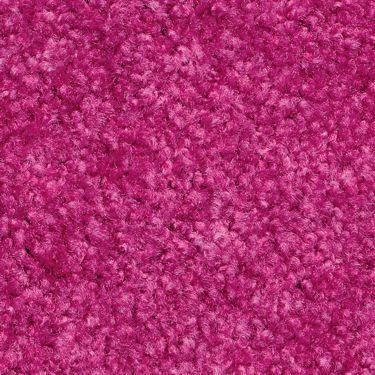 Hot Pink / #46 Digi-Print