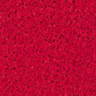 Red / #46 Digi-Print