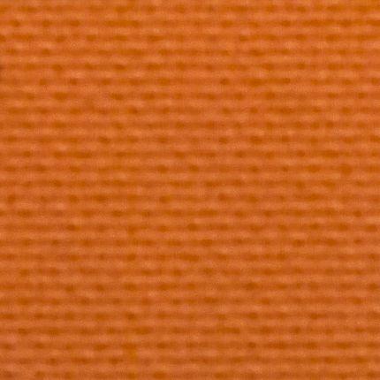 C-1 / Ridge-Scraper Logo
