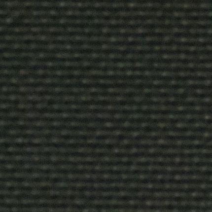 D-1 / Ridge-Scraper Logo