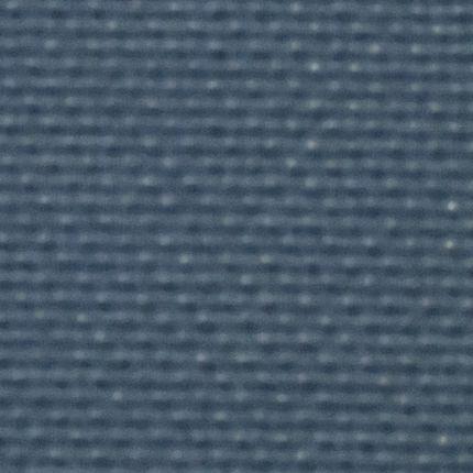 E-7 / Ridge-Scraper Logo