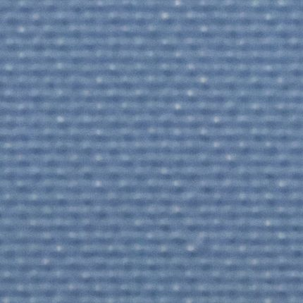 F-7 / Ridge-Scraper Logo