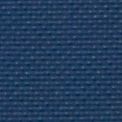 G-7 / Ridge-Scraper Logo