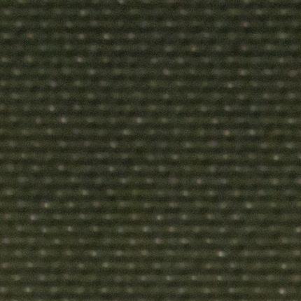 K-6 / Ridge-Scraper Logo