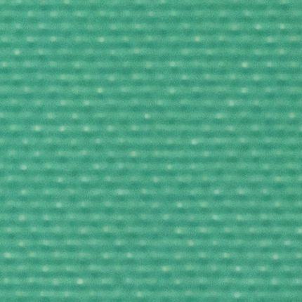L-8 / Ridge-Scraper Logo