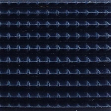 Vinyl - Blue / #1611 Park Place