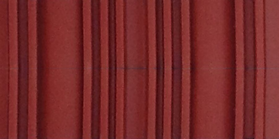 Rust / 1472 Vinyl Link