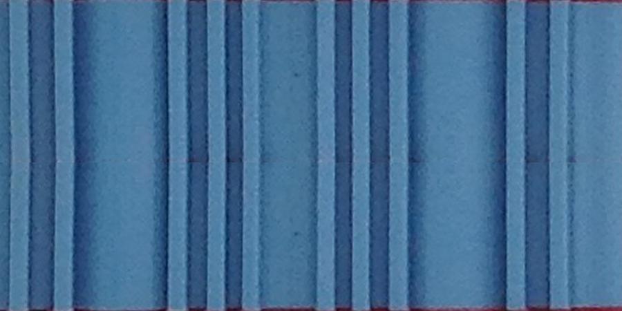 Light Blue / #1472 Vinyl Link