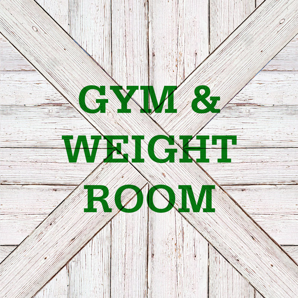SCL_GymWeightRoom_Banner_1080sq.jpg