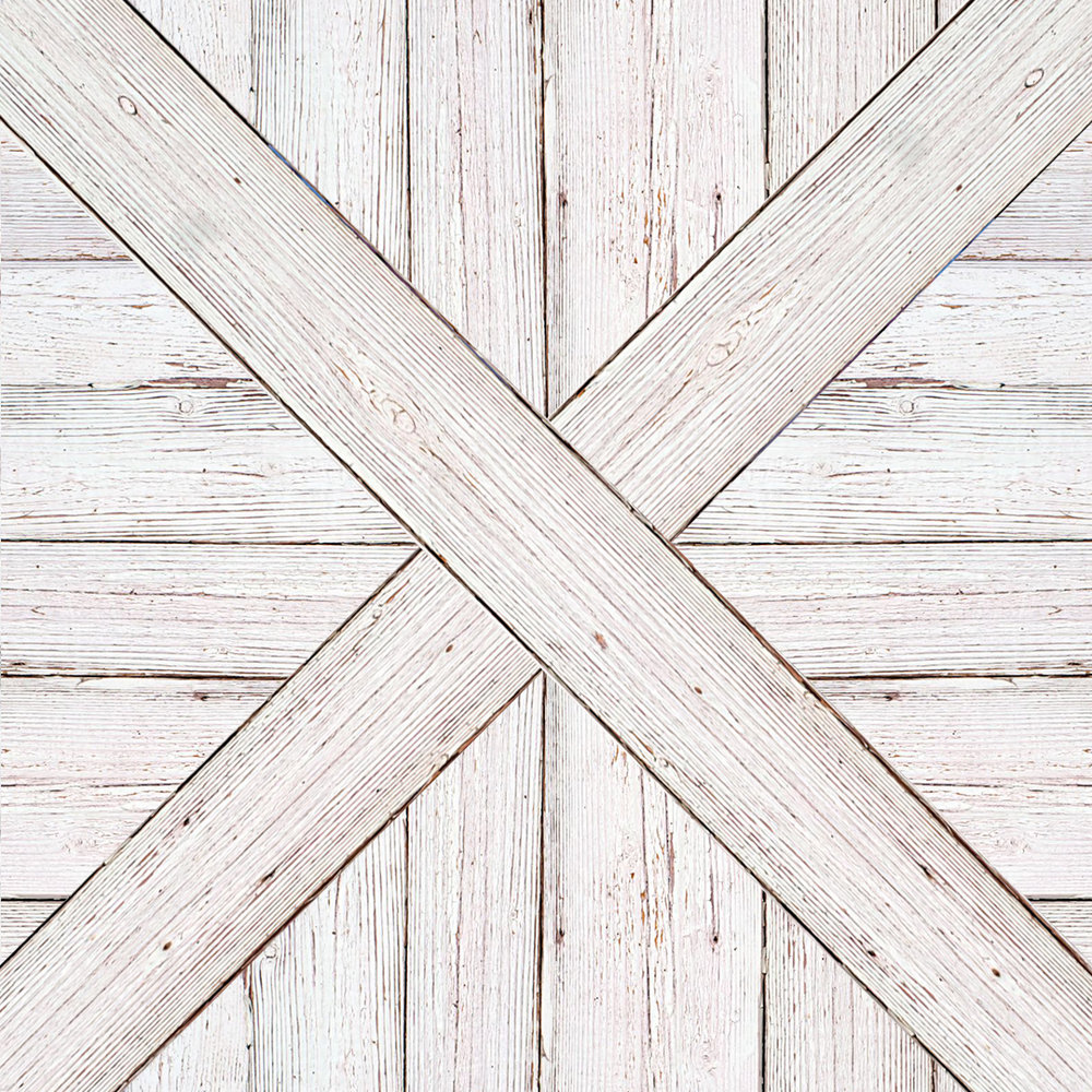 WoodOnly_Banner_1080sq.jpg