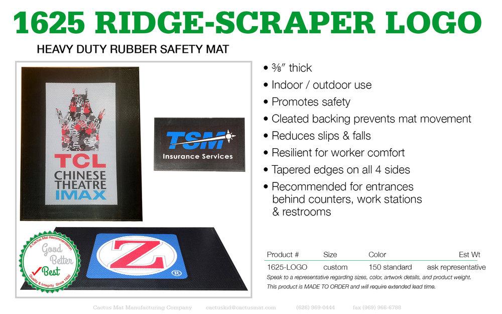 1625_RidgeScraper_LOGO_1600x1000.jpg