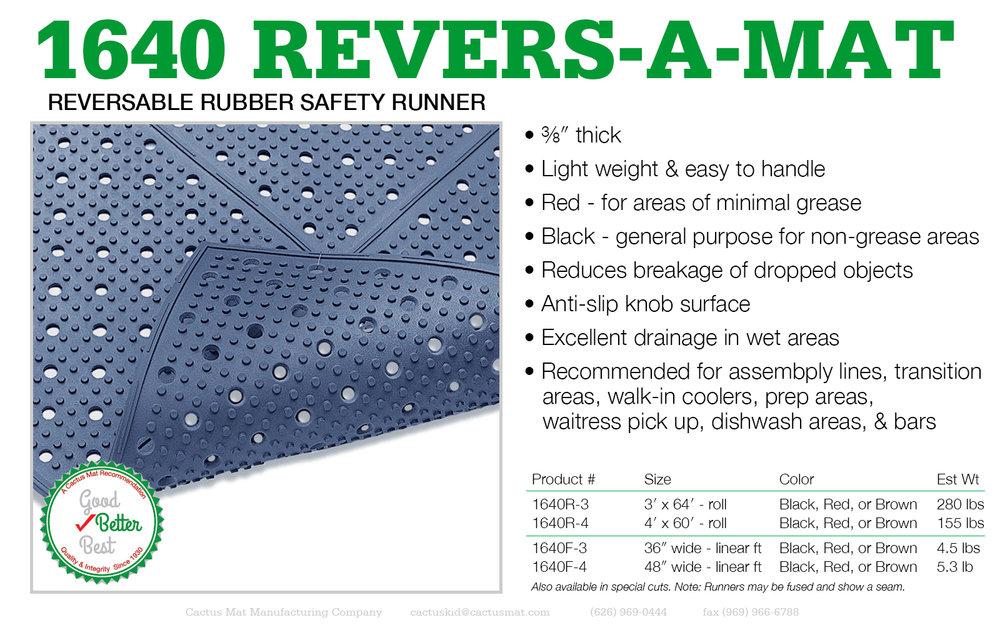 1640_Revers-A-MatBLKBETTER_1600x1000.jpg