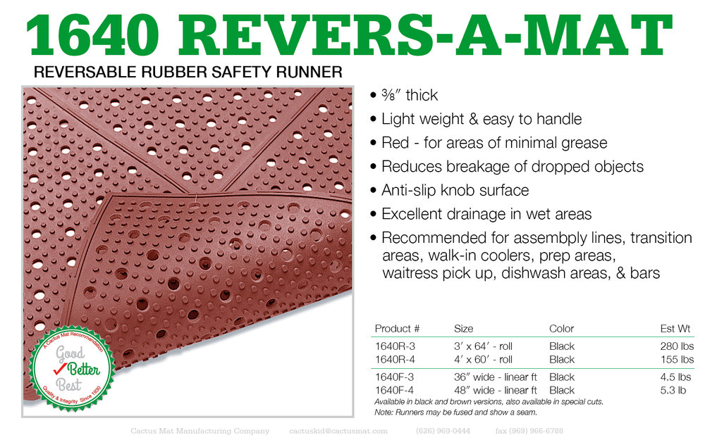 1640_Revers-A-MatRED_1600x1000.jpg