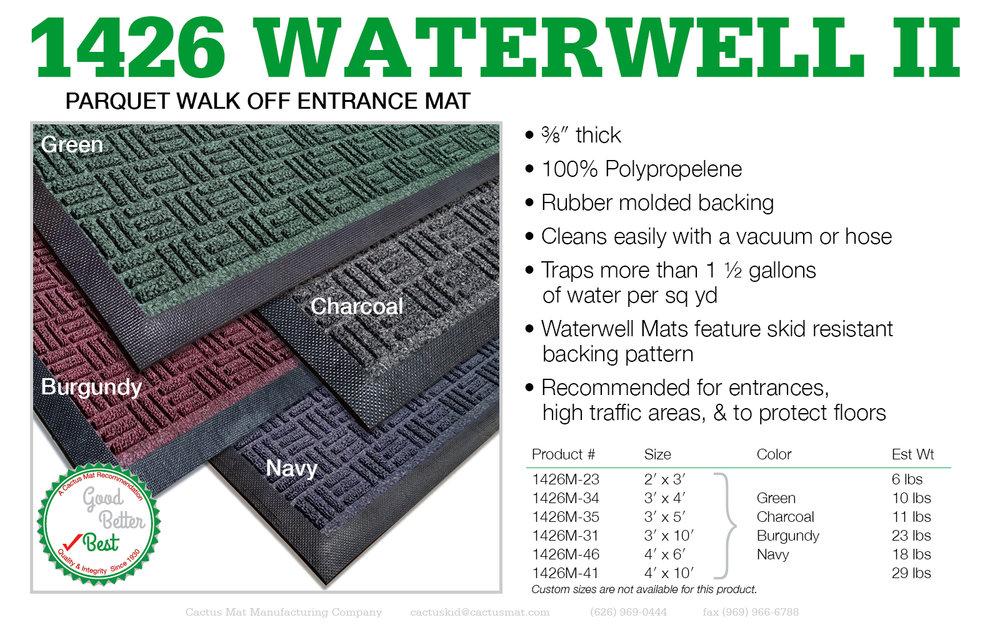 1426_WaterWell_IIBEST_1600x1000.jpg