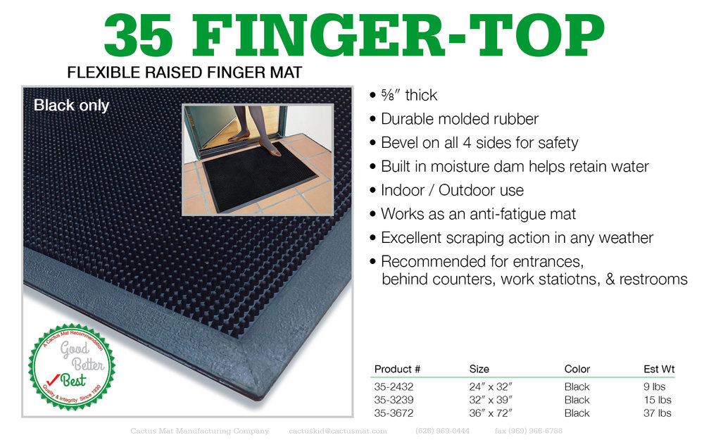 35_Finger-TopBEST_1600x1000.jpg