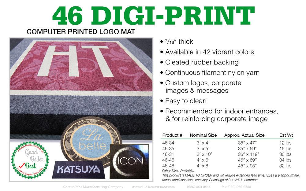 46_Digi-Print_1600x1000.jpg