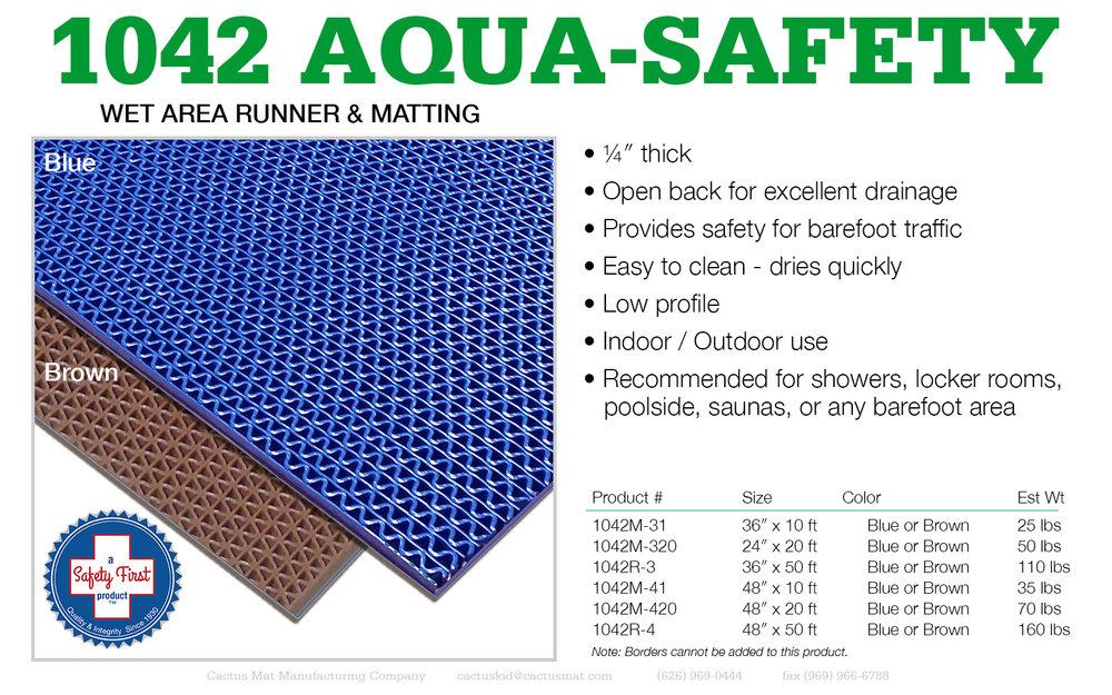 1042-AquaSafety_1600x1000.jpg