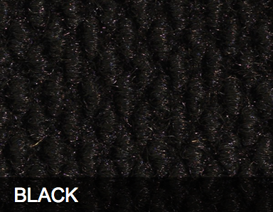 BLACK BERBER.png