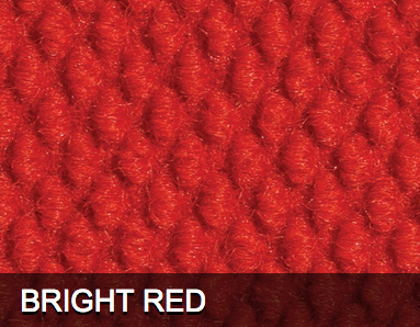 BRIGHT RED BERBER.png