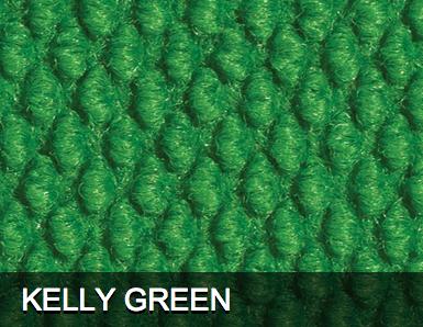 KELLY GREEN BERBER.png