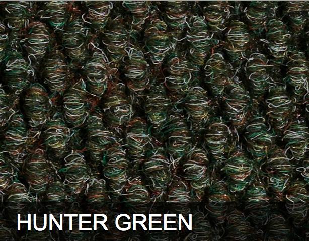HUNTER GREEN BERBER.png